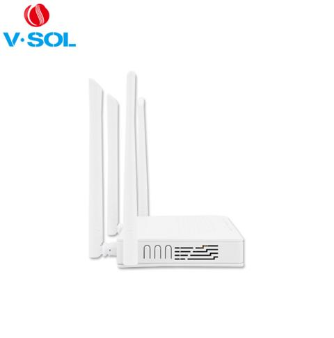 i.ibb.co/t3tCpcF/Adaptador-Router-EPON-2-GE-1-POTS-AC-WIFI-ONU-HG323-DAC-5.jpg