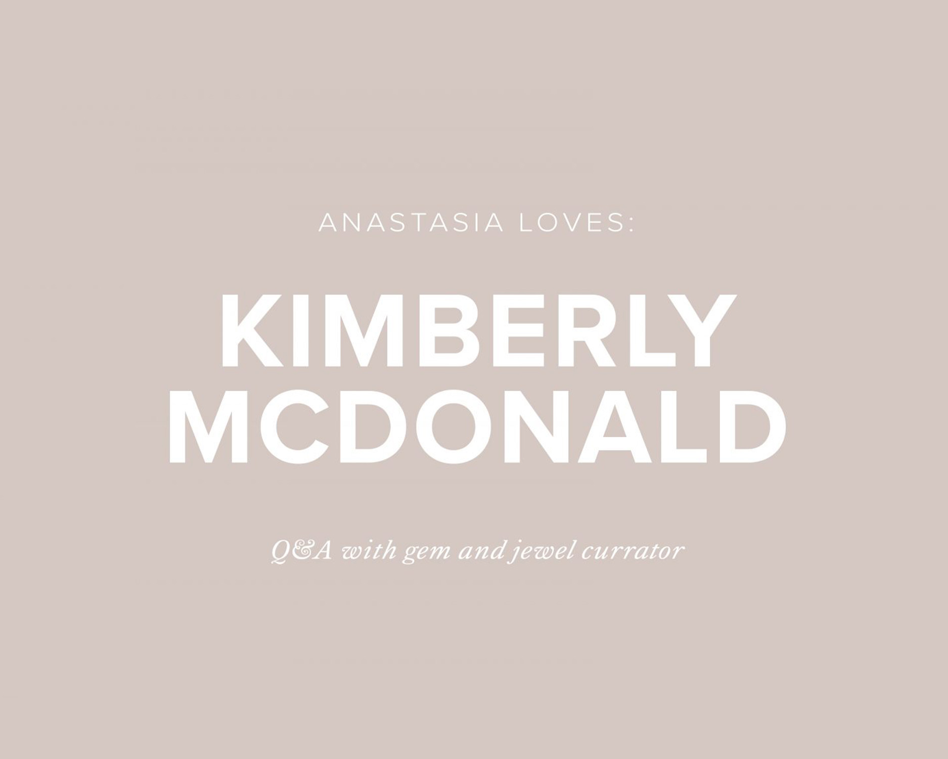 kimberly-mcdonald2