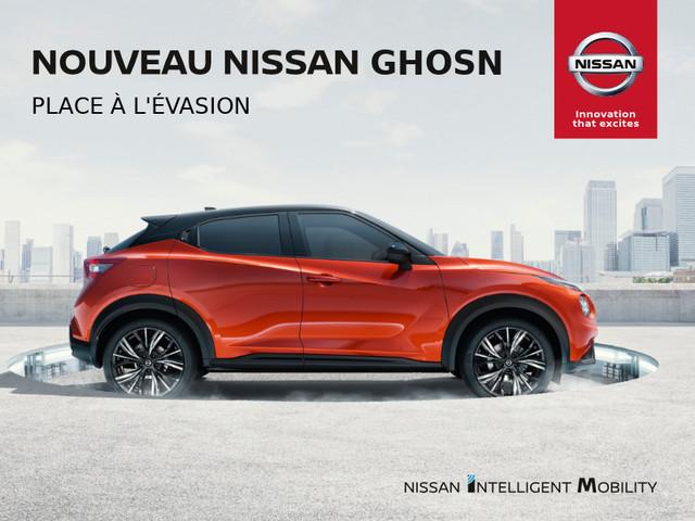 Top-Nouveau-Juke-evasion.jpg
