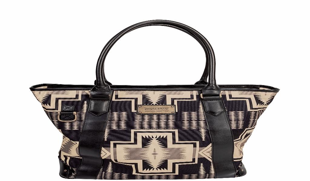 Buy a Tote Handbag Online