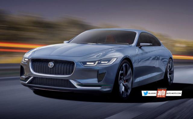 2020 - [Jaguar] XJ [X360] - Page 3 B313-A0-B6-80-E5-4218-B166-A6-FC0423-EB6-C