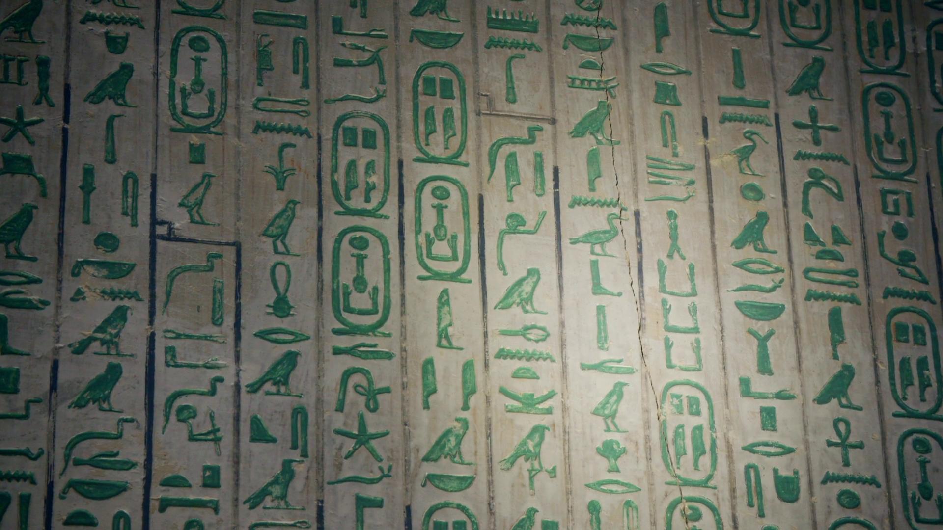Lost-Treasures-of-Egypt-411