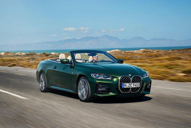 2020 - [BMW] Série 4 Coupé/Cabriolet G23-G22 - Page 16 6-A67622-C-07-A8-4-FA4-8095-751-CF061-F87-B