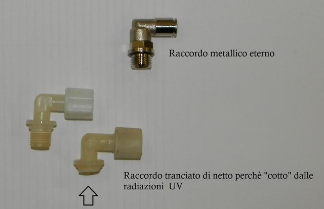 sterilizzatori uv acqua