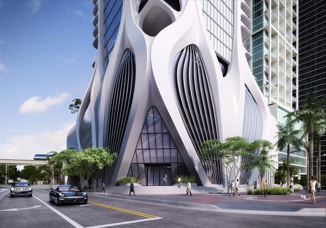 Zaha-Hadid-1000-Museum-Miami.jpg
