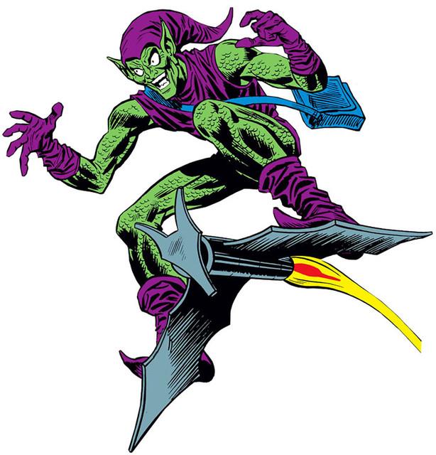Squier P-Bass, Korea 1994 - Página 2 Green-Goblin-Norman-Osborn-Marvel-Comics-Spider-Man-h167