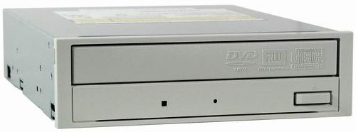 NEC-3500
