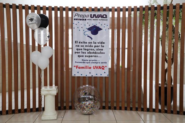 Graduacio-n-Zacapu2019-6