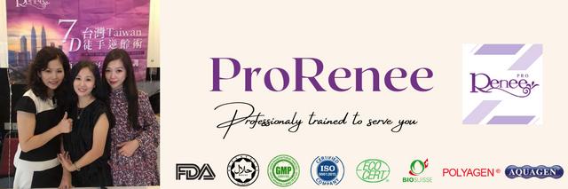Pro-Renee-Slider-1