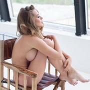 [Image: Olga-Kobzar-by-Alisa-Verner-Nude-9-Nudo-Star-com.jpg]