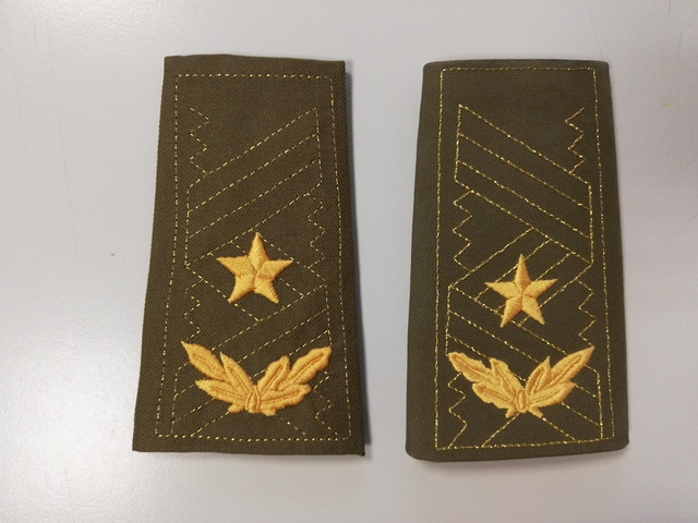 Cuban General uniforms and insignias IMG-20200203-161741