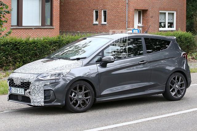 2017 - [Ford] Fiesta MkVII  - Page 18 0-B84-E558-E102-41-AD-AA58-1-F7-B6-BA63-F9-D