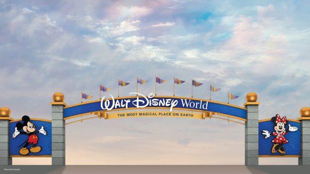 Walt Disney World Resort en général - le coin des petites infos - Page 37 Zzzzzzzzzzzzzzzzzzzzzzzzzzzzzzzzzzz2