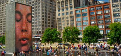 crown-fountain-chicago-travelmarathon-es