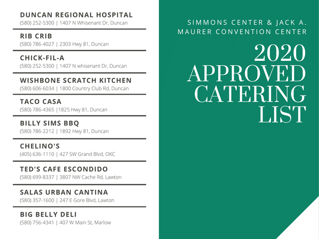 12-Approved-Catering-2020-1