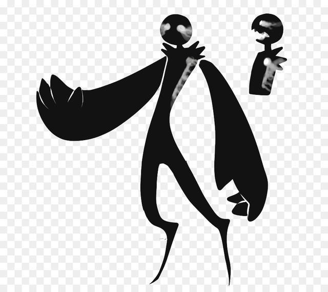 https://i.ibb.co/t4HffN1/kisspng-drawing-monster-concept-art-deviantart-ghost-house-5b24ac96826089-265683061529130134534.jpg