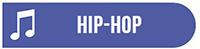 Hip-Hop-325-font40