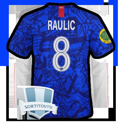 https://i.ibb.co/t4LLHP6/Raulic-chelsea-cup-home.png