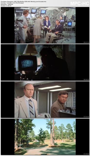 Brainstorm-1983-720p-Blu-Ray-H264-AAC-Mkvking-com-Encoded-mkv-thumbs-2019-07-04-04-52-45