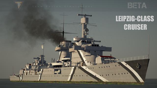 Leipzig-Class-Cruiser1.png