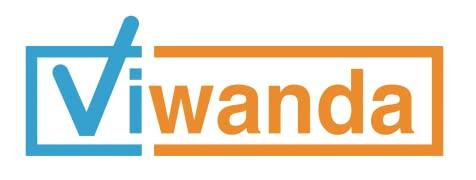 Viwanda-logo