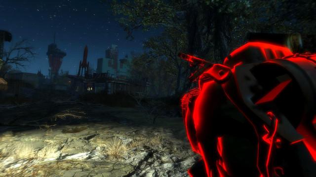 Fallout4 2017 11 19 19 18 45 22