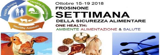 settimana-della-sicurezza-alimentare-2018