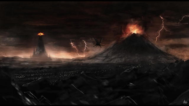 Lord-Of-The-Rings-Dethroned-page-0038.jpg