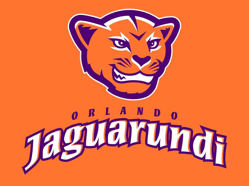 Orlando-Jaguarundi-02.png
