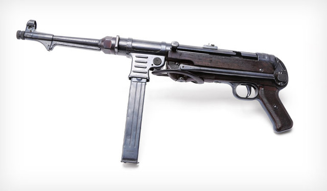 [Resim: R13-MP40.jpg]