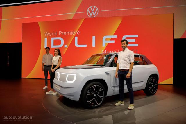 2021 - [Volkswagen] ID.LIFE  595-D0-F12-45-C6-48-F5-ABE1-04634-ACB8-B18