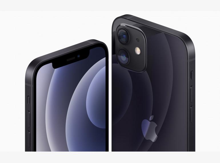 i-Phone-12-mini-s2