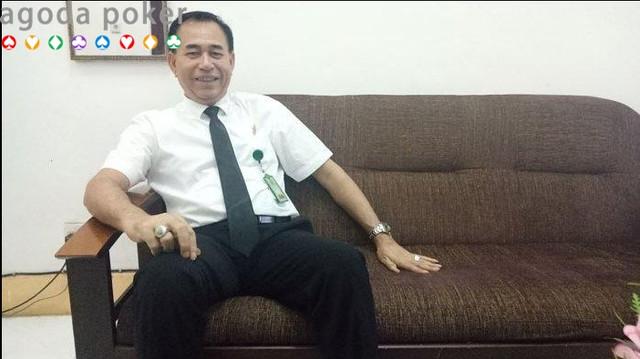 Fakta Terbaru Pembunuhan Hakim PN Medan, Korban Diperkirakan Meninggal 12-20 Jam Sebelum Diotopsi