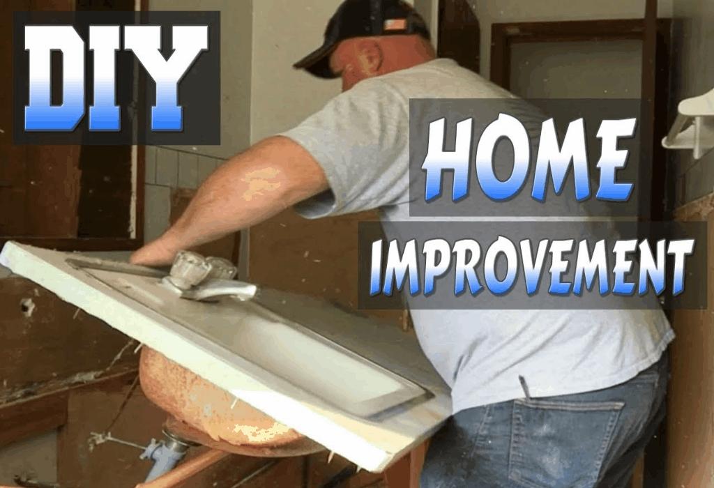 Simplicity DIY Homes Contractors