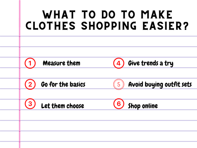 What-to-Do-to-Make-Clothes-Shopping-Easier-1