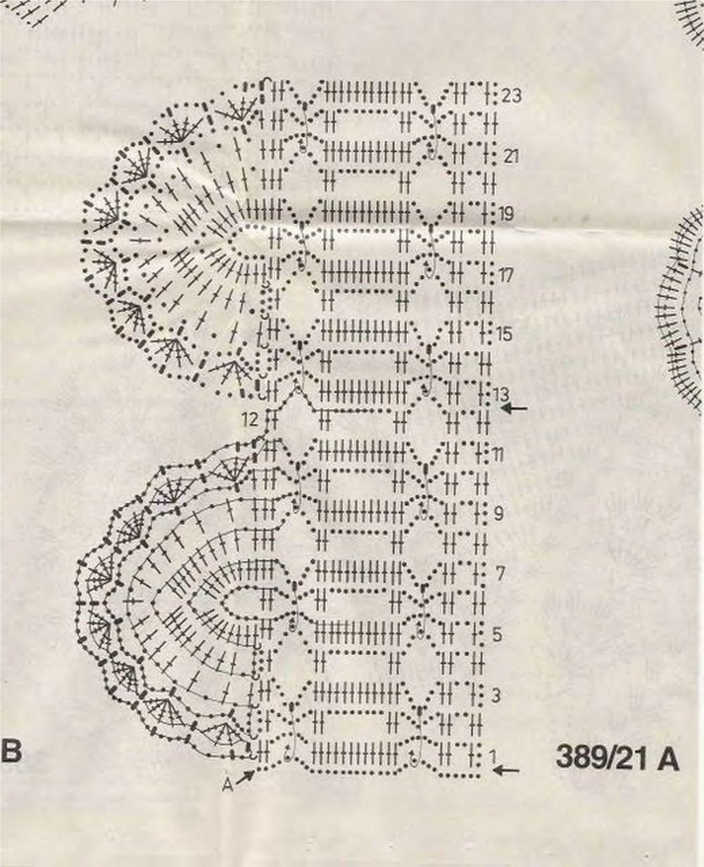 389-70