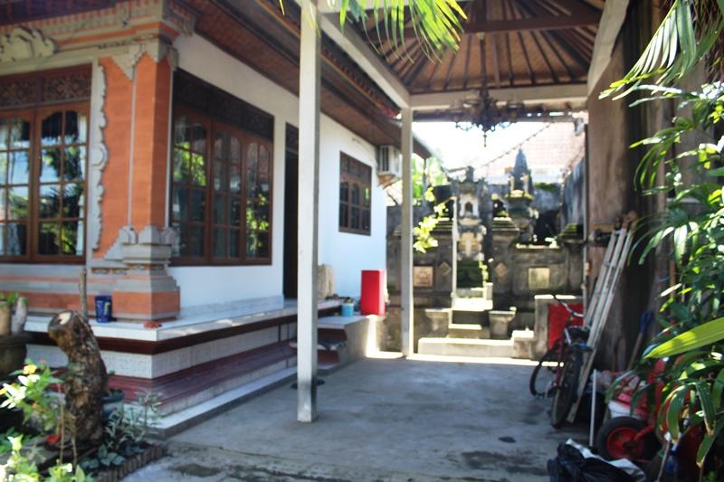 HVR374-www-house-villa-com-004