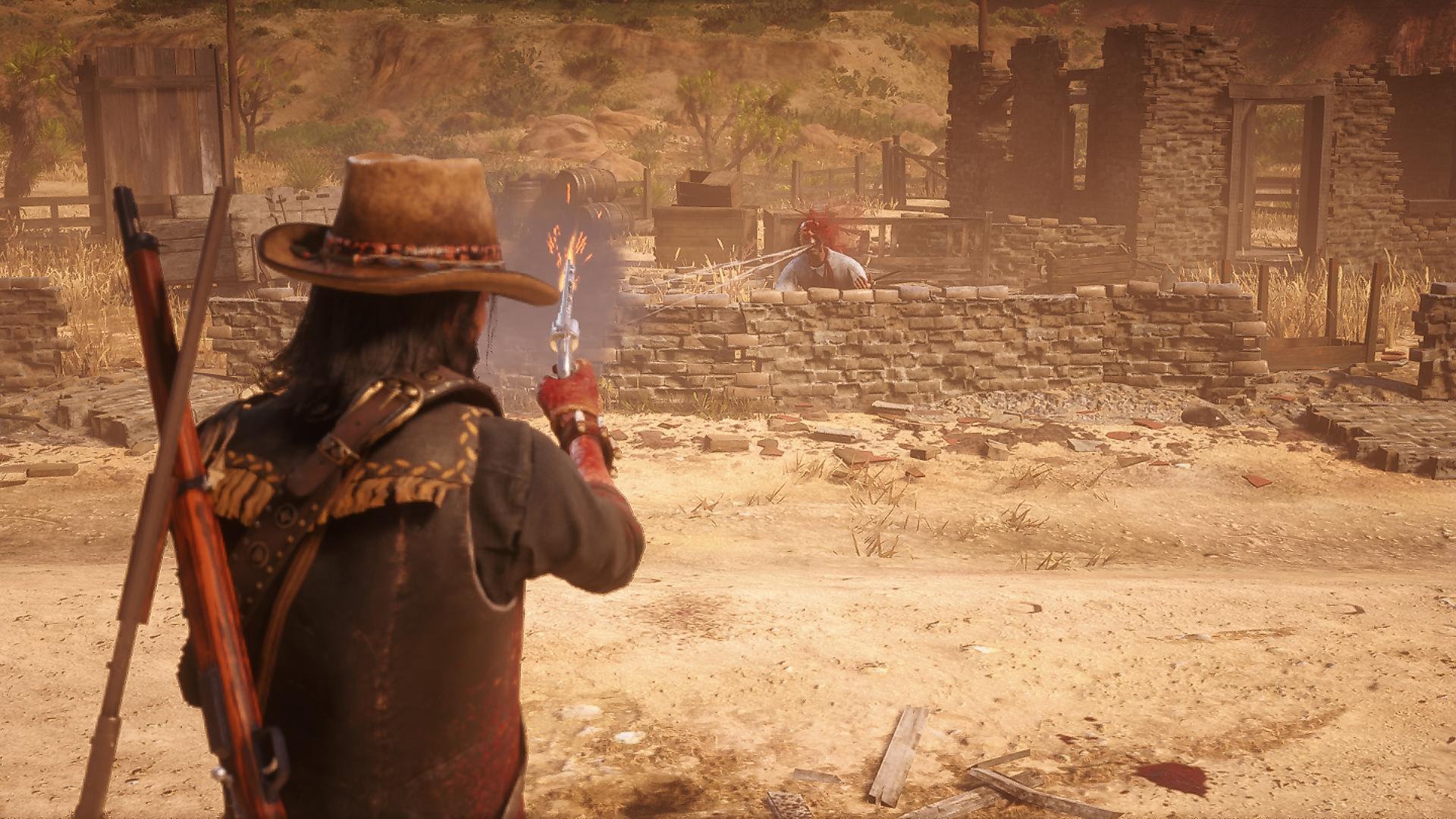 Red-Dead-Redemption-2-Screenshot-2020-12