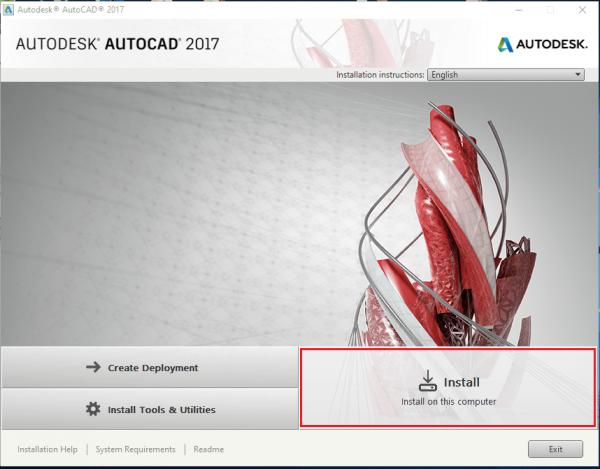 autocad-20170-download-600x469-1