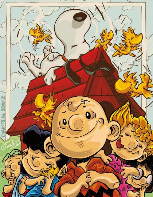 Peanuts-004