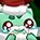 :ChristmasBulba: