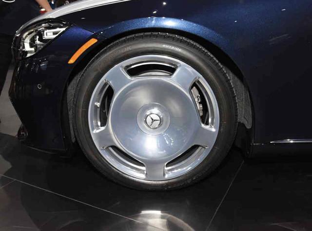 2020 - [Mercedes-Benz] Classe S - Page 22 8-DE52-ED3-3-C6-D-4-D2-A-AB48-CED535-EB587-C