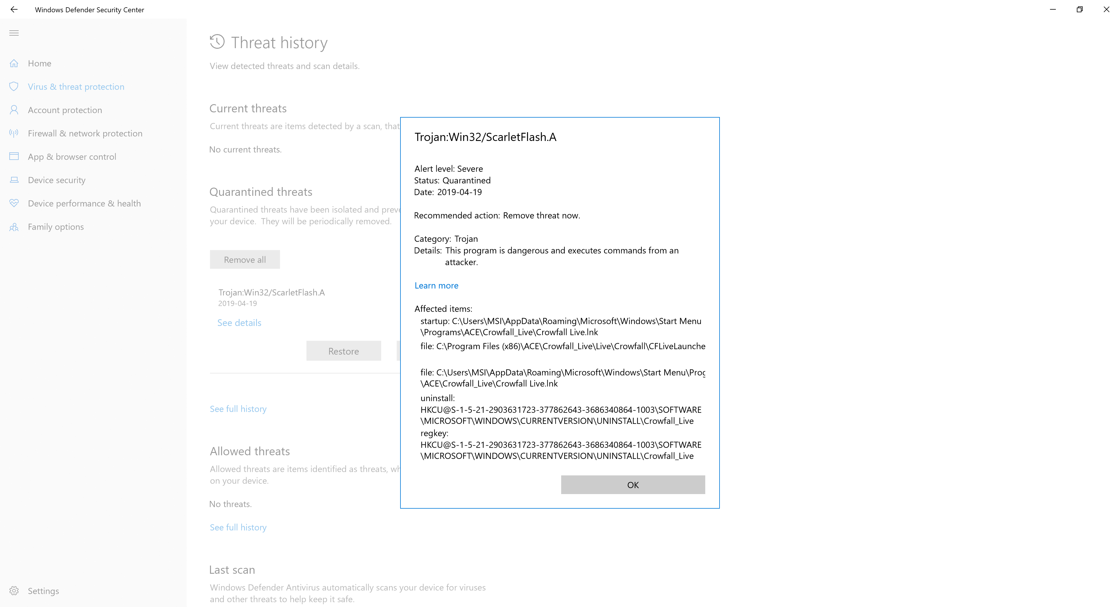 Windows-Defender-Security-Centre-2019-04