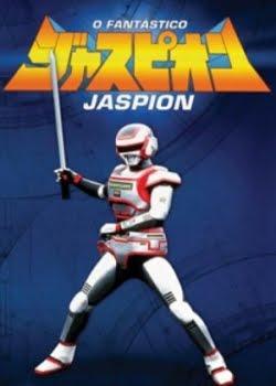 JASPION-1