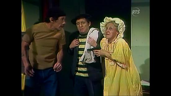 caquitos-asalto-a-una-vieja-1974-rts1.pn