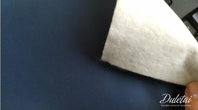 Industrial Fabric Manufacturer Announces To Supply Mattress Ticking Fabric For A Lively & Durable Finish Of Mattresses