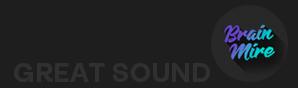 Sound-1