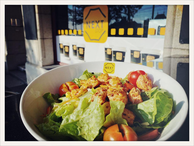 salade vect neutre