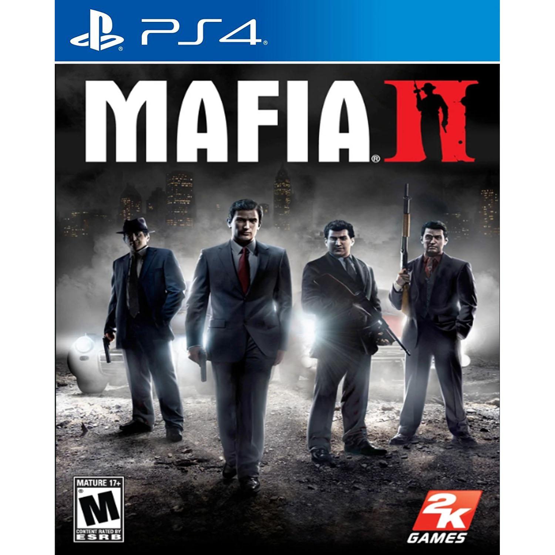 Mafia-2-PS4.jpg
