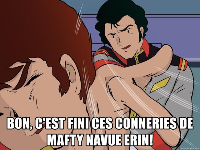 bon-cest-fini-ces-conneries-de-mafty-navue-erin